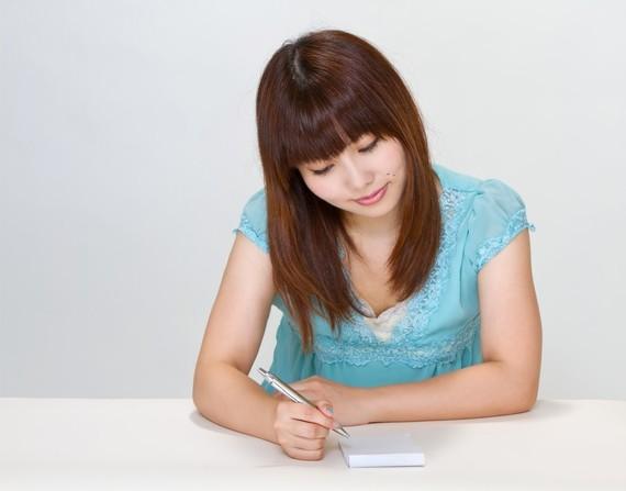 【Q&A】科目登録のとき気を付けた方がいいことを教えてください!