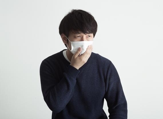 【Q&A】上京してきたばかりでどこの病院に行けばいいのかわかりません。早稲田大学の近くの病院はありますか?