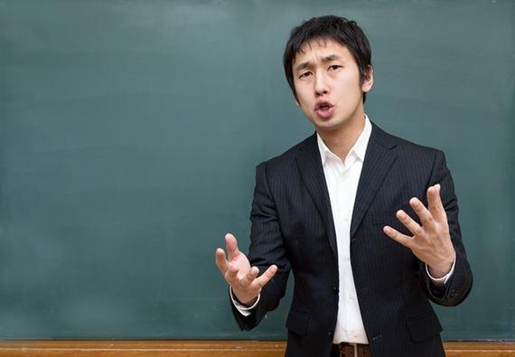【Q&A】教職をとるのは大変ですか?