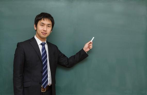 【Q&A】教育学部ではありませんが、教職をとりたいです。どうやってとるんですか?