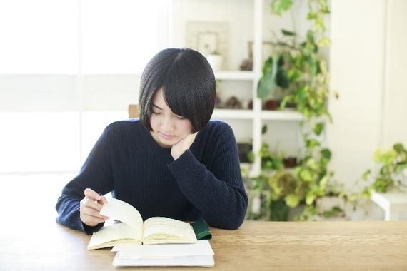 【Q&A】教科書は事前に買い揃えておく必要はありますか?