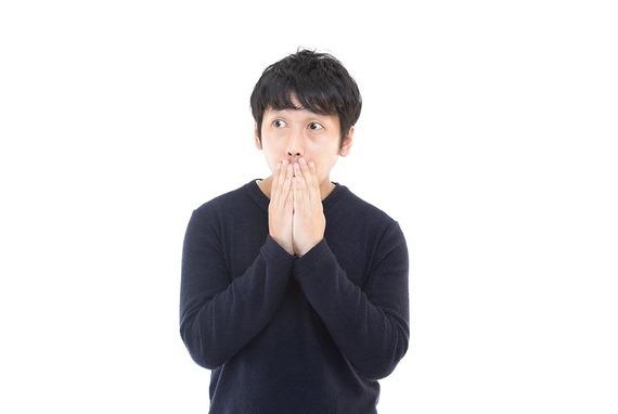 【Q&A】早稲田って何年生までいるんですか。