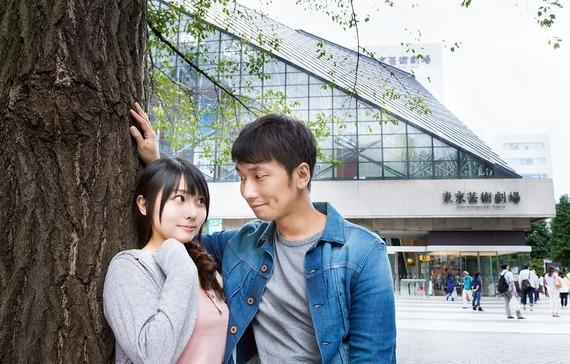 【Q&A】慶應に彼女がいるのですが、早稲田から慶應へ転校したいと思います。どう思いますか?