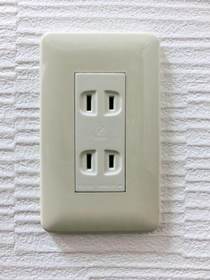 【Q&A】学内にはコンセントがあるのでスマホを充電できますが、学外で充電するいいスポットや方法等ありますか?