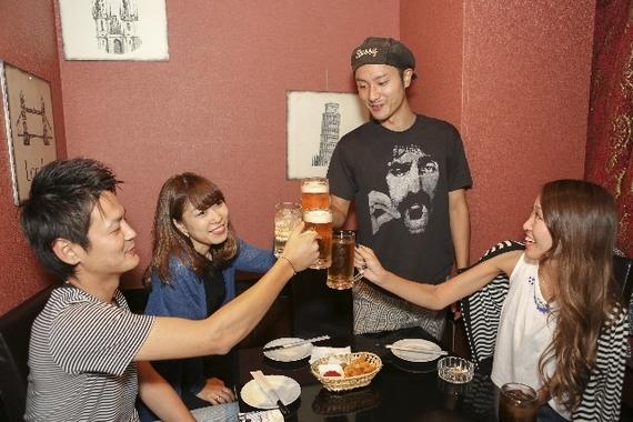 【Q&A】飲み会のコールを覚えたいです。飲み会のコール集的なものってありませんか?