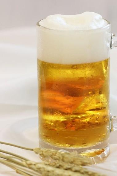 【Q&A】どうやったらお酒に強くなれますか?高田馬場のロータリーに転がりたくはありません。