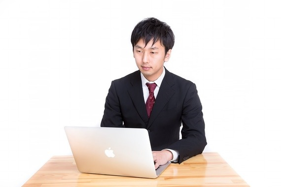 【Q&A】人間科学部の人ってどんな企業に就職するんですか?