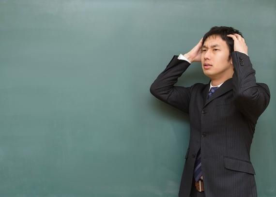 【Q&A】都内の大学生です。早稲田大学へ2年次編入をしたいのですが、かなり難関と聞きました。実際はどうなのですか?