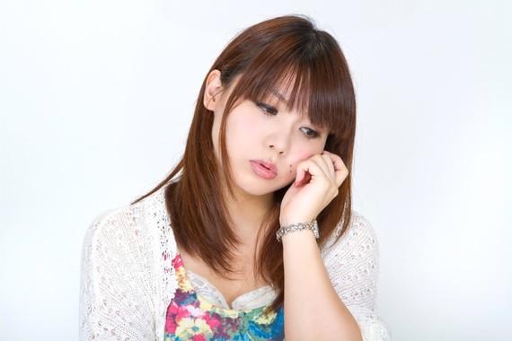 【Q&A】早稲田の入学前にあるオリエンテーションって行く意味ありますか?