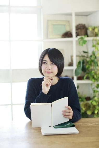 【Q&A】早稲田の教科書事情について質問です。教科書代を安くする方法はありますか?