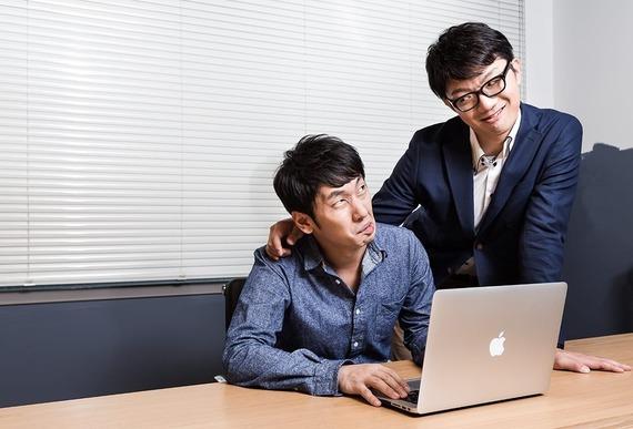 【Q&A】早稲田のキャリアセンターは1年生でも利用できますか?