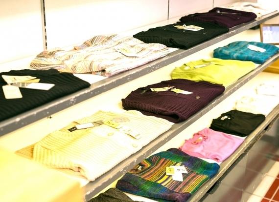 【Q&A】慶應生は洋服を買う時、予算どのくらいで買ってますか?