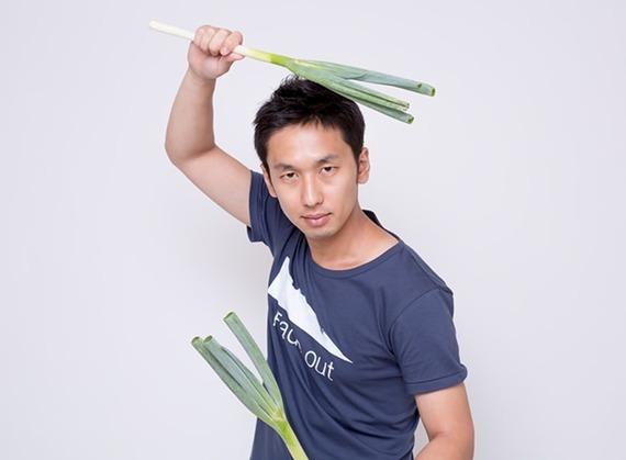 【Q&A】慶應でサークルを2つ以上かけもちしている人ってどのくらいいる?