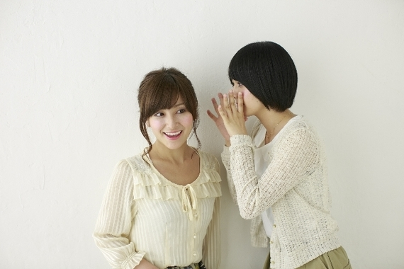 【Q&A】慶應の楽単、教えてください!