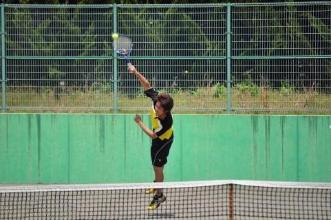 【Q&A】慶應にテニスサークルは沢山ありますが、テニスを真面目にやるサークル、楽しくオススメのサークル、入らない方が良いサークルなどありましたら教えてください。