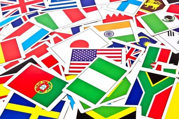 【Q&A】第二外国語はなにを選択するのが良いですか。