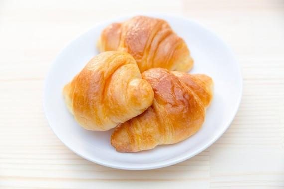 【Q&A】戸山キャンパス内で文カフェ以外にお昼ご飯を食べるところはありますか?
