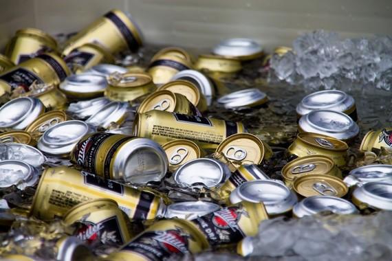 【Q&A】早稲田のサークルは飲み会が多いという話を聞いたことがあります。大学生はどれくらいお酒を飲みますか?