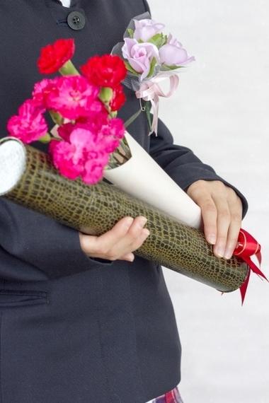 【Q&A】早稲田で一番簡単に卒業できる学部はどこですか?
