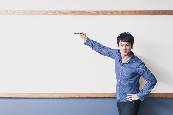 【Q&A】社学は授業の選択出来る数が多いのでどれをとったら良いか迷ってしまいます。おすすめの選び方はありますか?