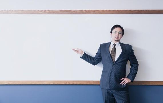 【Q&A】外国人の先生との関係構築がことごとく上手くいかないんですけど、どう対処したら仲良くなれて、気持ちよく単位を取得できますか?