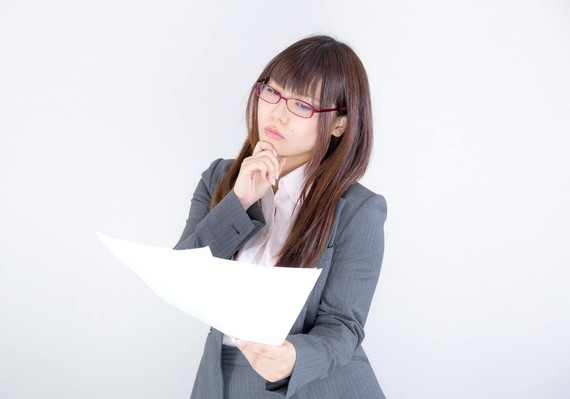 【Q&A】早稲田生の就活先って主にどんなところがあるのですか?