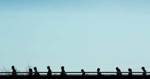 【Q&A】通学時間の限界って何時間ですか?一人暮らしを決意する目安は?