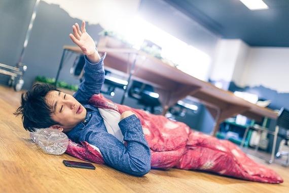 【Q&A】朝が弱くて1限の授業に出席できないのですが。何回休むと単位を落としますか?