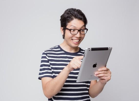 【Q&A】大学生って暇で暇で仕方ないんですけど、何か暇つぶしにいいアプリってありますか?