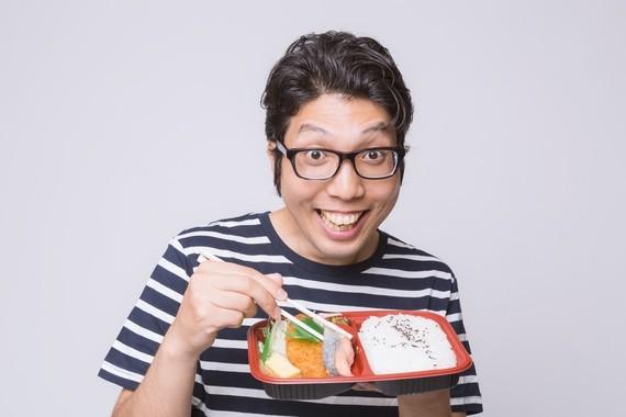 【Q&A】生協以外でお弁当が買いたいです!おすすめのお弁当屋さんを教えてください!
