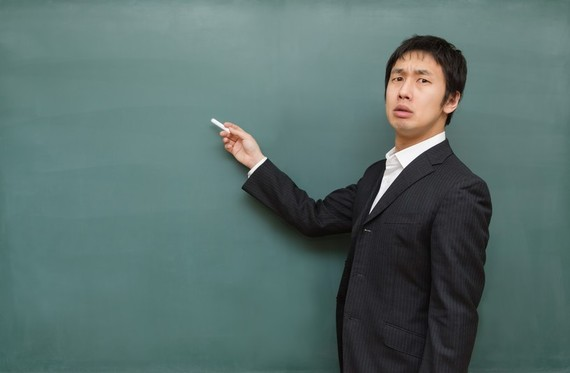【Q&A】授業を取ったのですが難しすぎてわからないので切りたいです。どうすれば授業を切ることができますか?