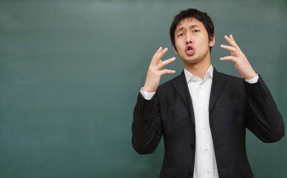 【Q&A】大学の授業の受け方がいまだにわかりません。効率的な受け方を教えてください。