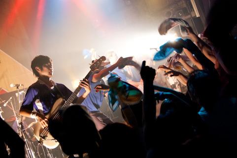 【Q&A】早稲田祭の3大イベントは、オープニングイベント、WasedaCollection、エンディングイベントと聞いたことがありますが、みなさんは何が一番好きですか?