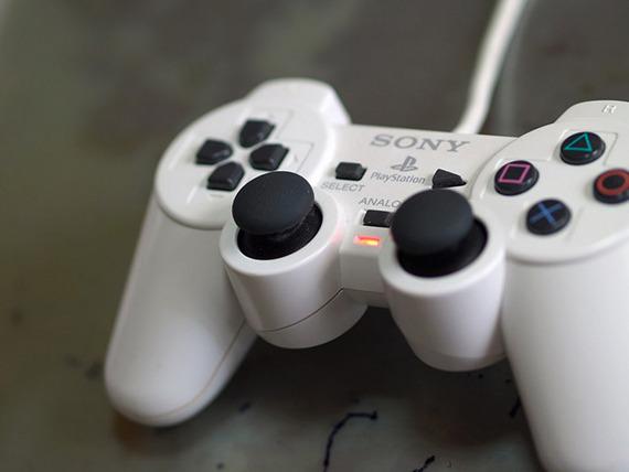 「FF10」「ウイイレ5」どうしてもこれで遊びたかった……PS2と一緒に購入したソフトランキング