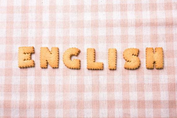 【Q&A】留学に興味があるのですが早稲田生はみんな英語が得意なイメージがあって留学先でもついていけるか不安です。