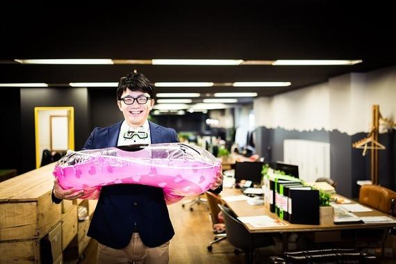 【Q&A】早稲田って変な人多いですか?いたら、みなさんのまわりにいる変な人はどんなところが変か教えてください!