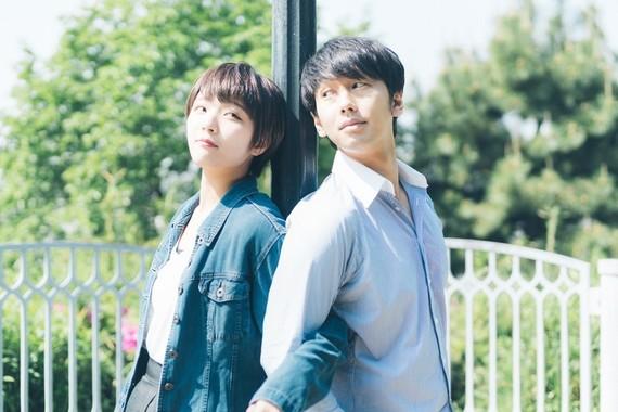 【Q&A】早稲田はどの学部同士のカップルが多いですか?