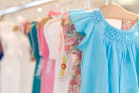 【Q&A】大学生がよく買う服のお店はどこですか。新宿や池袋で購入出来るお店だと嬉しいです。