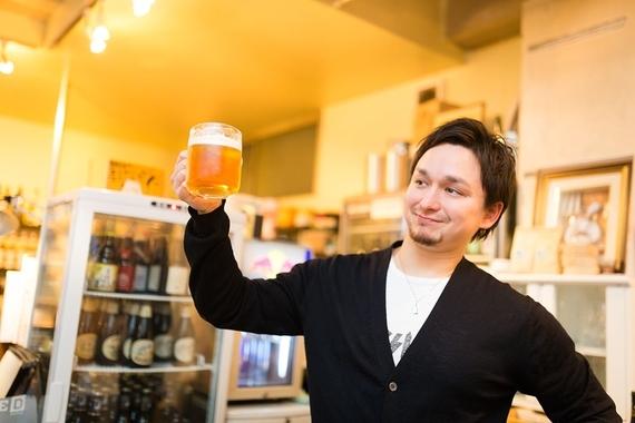 【Q&A】最近お酒の席も増えてきているのですが、お酒飲むと記憶なくなるのが恒例行事なんですけどどうすればいいですか?