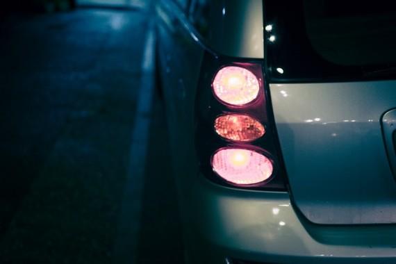 【Q&A】レンタカーと自分の家の車どちらを使うことのほうが多いですか。自分専用の車を持ってる人はいますか?