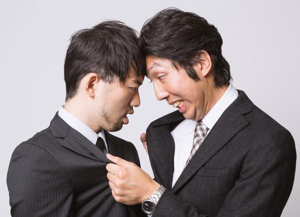 福岡VS愛知」「和歌山VS奈良」知らないところで火花バチバチ? あなた ...