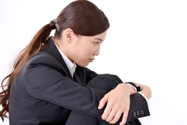 内定辞退をするときの、文書の内容はどうしたらいいですか?