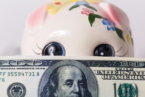 給料や残業代、賞与などお金関係のことって、いつ、どのように聞けばいいもの?
