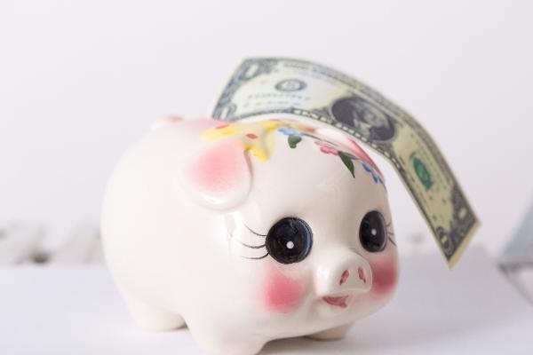 給与のうち何割を家賃にあて、何割を貯金にあてるのが理想?