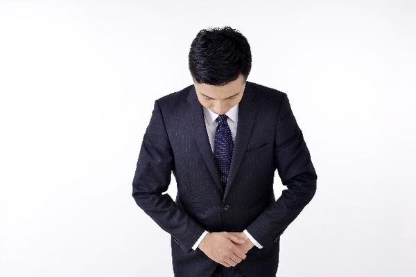 内定先の研修で習う前に知っておくべきこと、または実践したほうがいいビジネスマナーがあれば教えてください