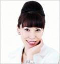 新入社員の必須マナーと「敬いの心」 【ビジネスマナー辞典】第14回
