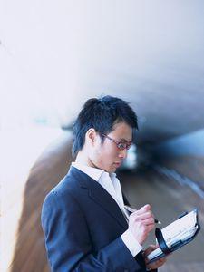 【ビジネスの筋トレ】STEP4:どんなことでも事前に段取る練習