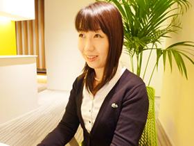 【働く女子の人生設計】先輩インタビュー:営業職への現職復帰「子育てしながら働く女性の前例に」