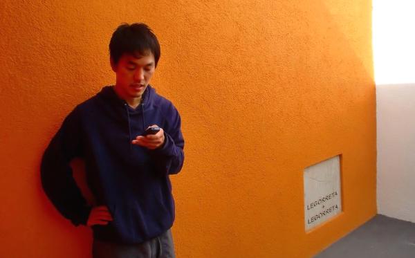 """【世界一周バックパッカーの旅ノート】vol.12:これから社会に出て行く、""""海外""""という視野を持った学生へ"""