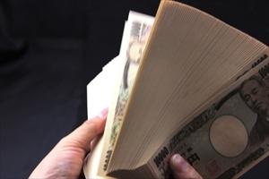 サラリーマンに聞いた、貯金いくらで「お金持ち」? 多数派は◯万円! 「ある程度の想定外に耐えられる額」